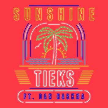 Sunshine (Remixes)