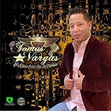 Tomas Vargas