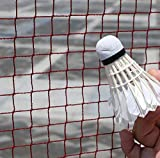 Zoom IMG-1 chuangfu rete da tennis combinata