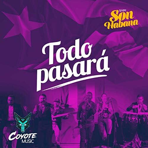 Grupo Son Habana