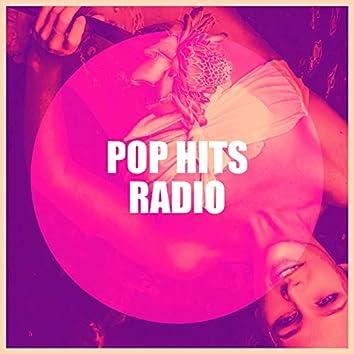 Pop Hits Radio
