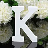 <span class='highlight'><span class='highlight'>Busirde</span></span> 26 Large Wooden Letters Alphabet Wall Hanging Wedding Party Home Shop Decoration Pet cotton chew toy,Braided chew toy,Pet teeth cleaning ball,Pet knot ball,Pet toy 8#
