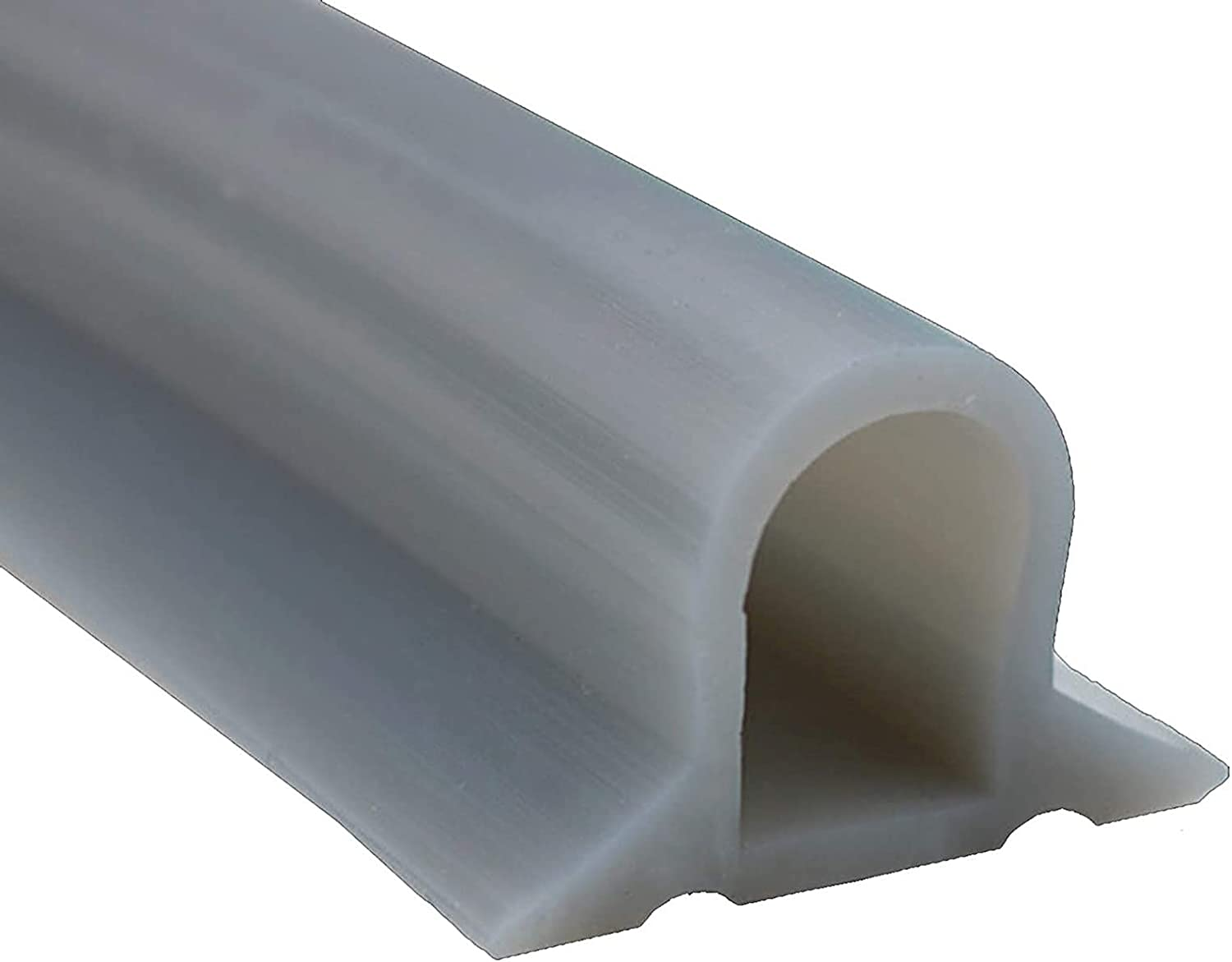 Inexpensive Threshold Water Dam Same day shipping Shower Barrier Wet Separatio Dry Silicon And