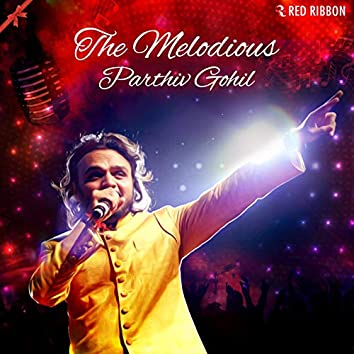 The Melodious Parthiv Gohil
