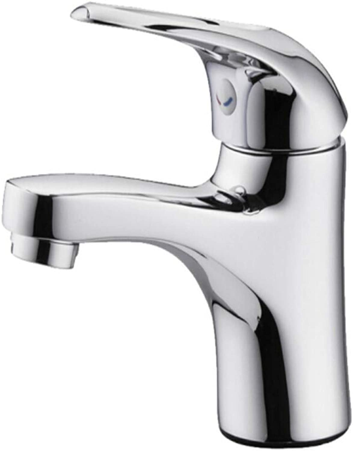 Kitchen Taps Faucet Modern Kitchen Sink Taps Stainless Steelsingle Faucet with Single Orifice