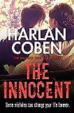 The Innocent: NOW A NETFLIX ORIGINAL SERIES
