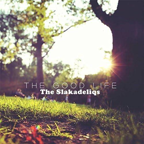 The Slakadeliqs