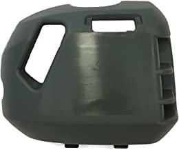 Ryobi 0071517518777001 Genuine Original Equipment Manufacturer (OEM) Part
