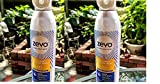 Zevo P & G Wasp Hornet and Yellow Jacket Killer 10 oz Natural Spray(Pack of 2) Pet Safe
