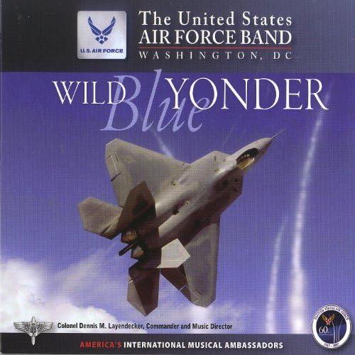 US Air Force Band