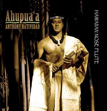 Ahupua'a