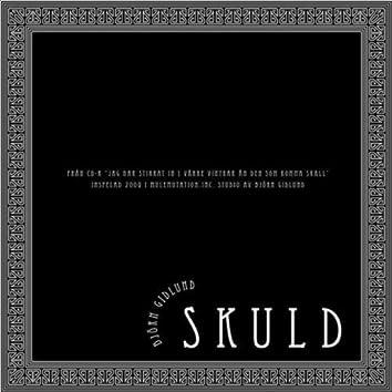 Skuld (Single)