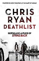 Deathlist: A Strike Back Novel (1) (Strikeback)