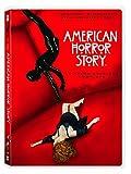 American Horror Stg.1 (Box 4 Dvd)...