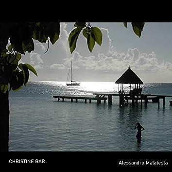 Cristine Bar