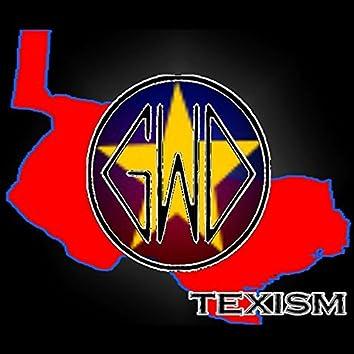 Texism