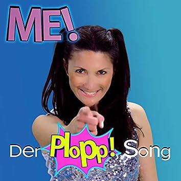 Der Plopp Song