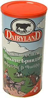 dairyland cheese