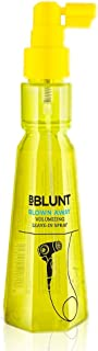 BBLUNT Blown Away, Volumizing Leave-In Spray- 150ml