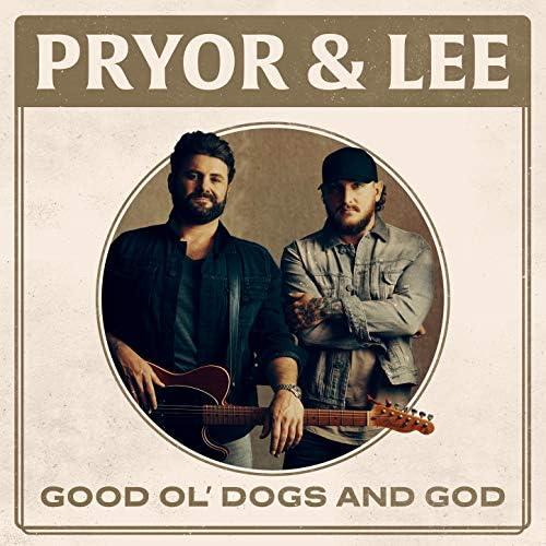 Pryor & Lee