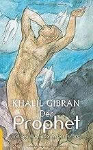Best der prophet khalil gibran Reviews