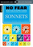 Sonnets (No Fear Shakespeare) (Volume 16)
