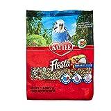 Bird Food Supplies