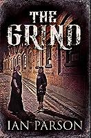 The Grind: Premium Hardcover Edition