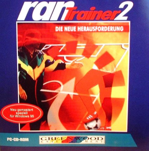 Ran Trainer 2
