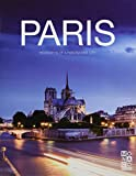 The Paris Book: Highlights of a...