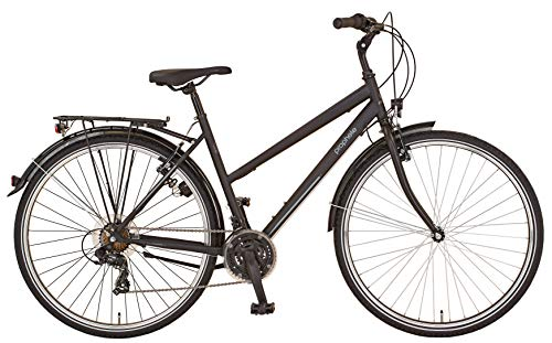 PROPHETE ENTDECKER Damen 20.BST.10 Trekking-Bike 28