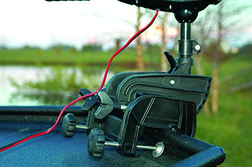 Pro Controll EZ Mount for Utility Boats