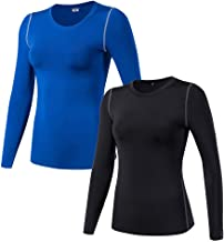 superhero workout shirts women