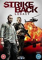 Strike Back - Legacy - Series 5