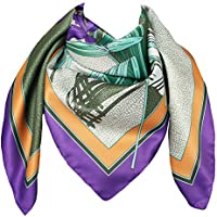 tessago foulard poly dis 92709 var 2 digitale made in italy