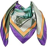tessago foulard poly dis 92709 var 2 digitale made in italy