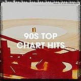 90s Top Chart Hits