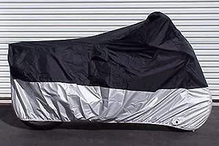 Waterproof Motorcycle Cover for Honda CBR600RR CBR1000RR CBR 600RR 1000RR F3 F4i RR Kawasaki Ninja 250 300 500 ZX6R ZX10R Suzuki GSXR600 GSXR750 GSXR1000 GSXR 600 750 1000 Yamaha R6 R1