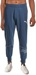 PUMA Men's Modern Sport Pants