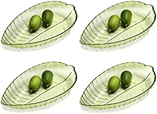 Best oval shaped bowls Reviews