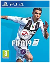 FIFA 19 for PlayStation 4 by EA
