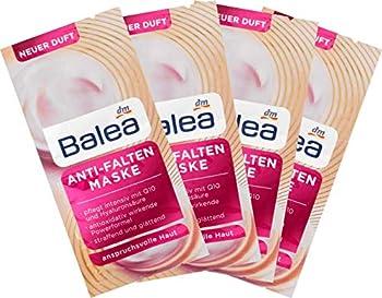 Best balea face mask Reviews