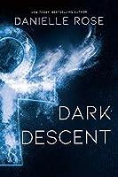 Dark Descent (7) (Darkhaven Saga)