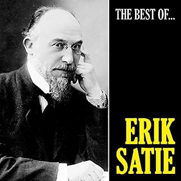 The Best of Satie (Remastered)