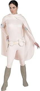 Rubie's Deluxe Padme Amidala Costume