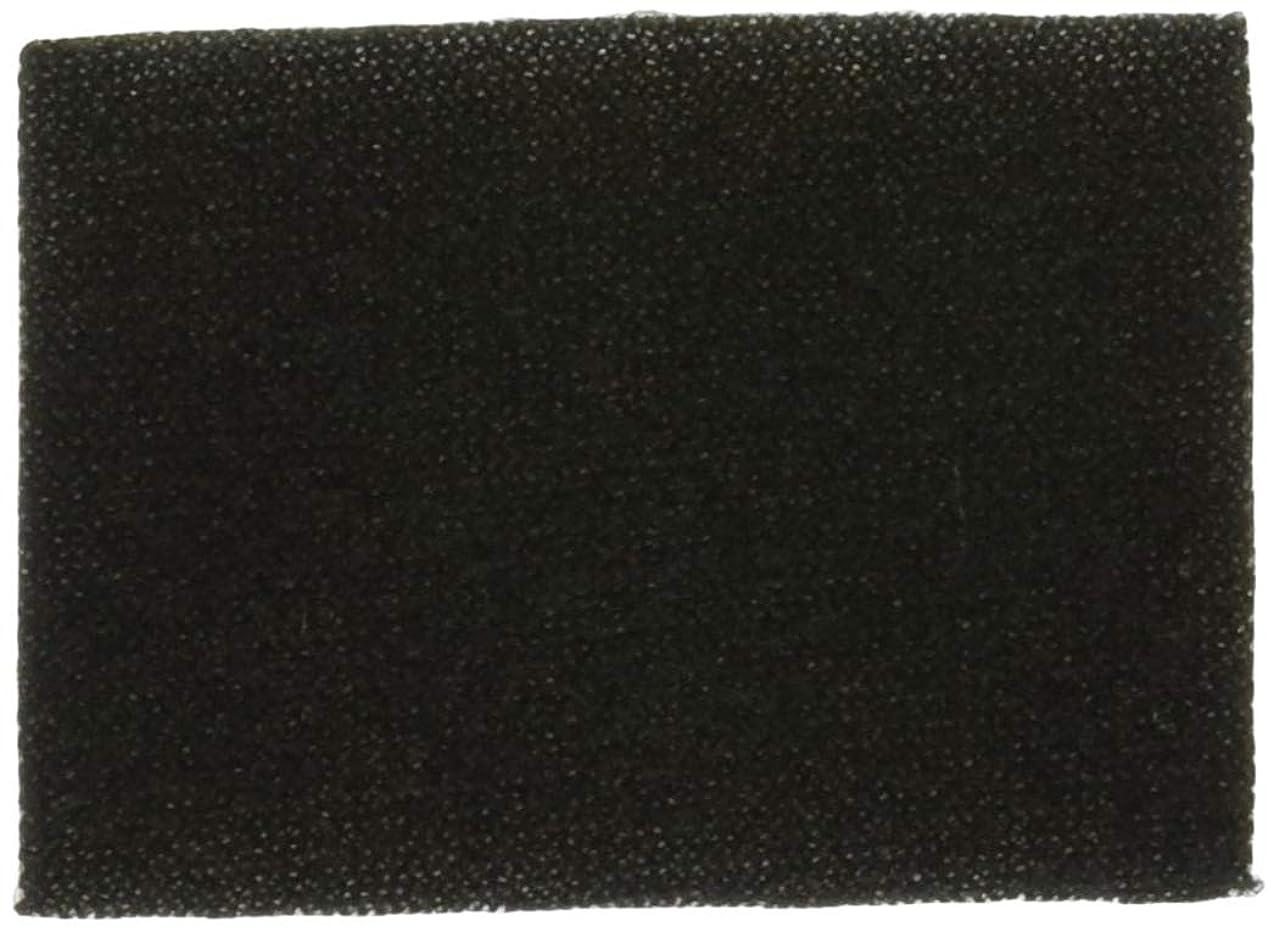 Spectrum Noir SN-ACC-BTR10-SQU Blending Refills-Square 10PC Mixed Media Tool, White