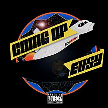 Going Up Freestyle