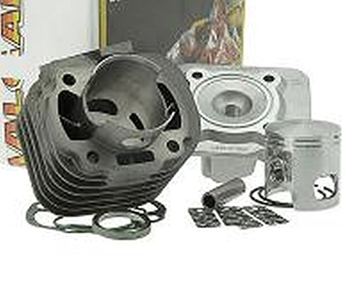 Roue Kit Malossi Sport 70 cc/12 mm – ATU/Explorer Explorer Spin GE 50 type : B05