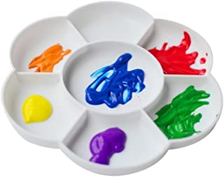 Best colour mixing tray Reviews