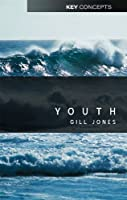 Youth (Key Concepts)